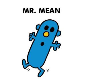 mr_mean